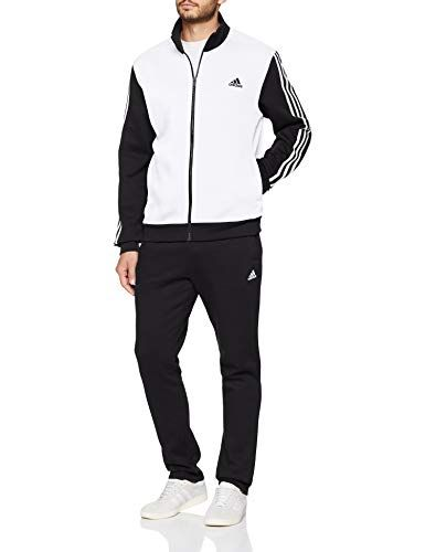 995bef1aac23 Adidas Relax – Chándal Hombre
