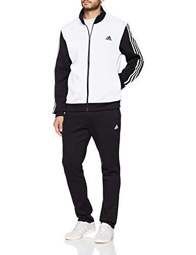 f1d20d49f064 Adidas Relax – Chándal Hombre