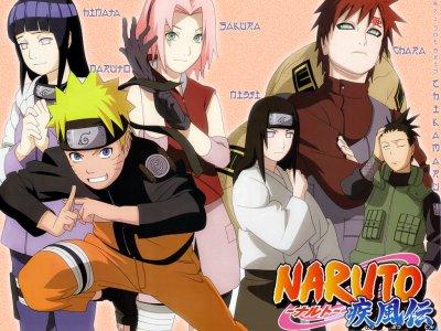 Kata Kata Bijak Uzumaki Naruto Tentang Cinta Healthy Life Naruto Animasi Naruto Uzumaki
