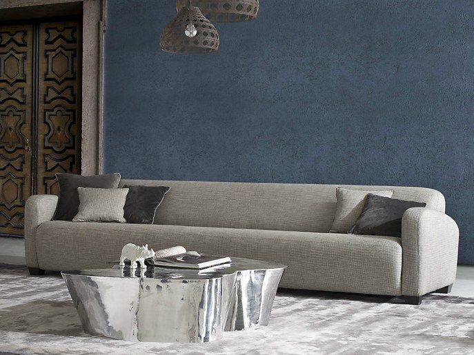 Age Sofa Age Collection By Elite To Be Aged Sofa Sofa Furniture
