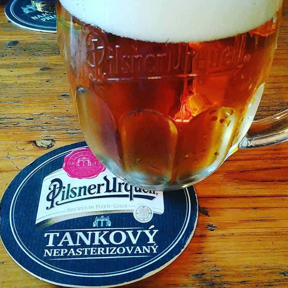 Pin On Beer Pivo Cerveza Birra Pivo