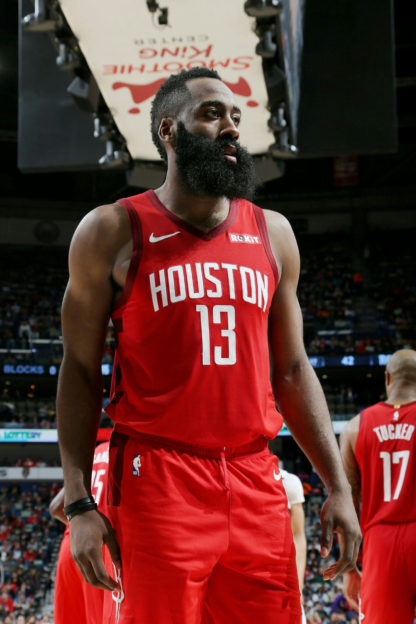 James Harden James Harden Nba Legends Nba League