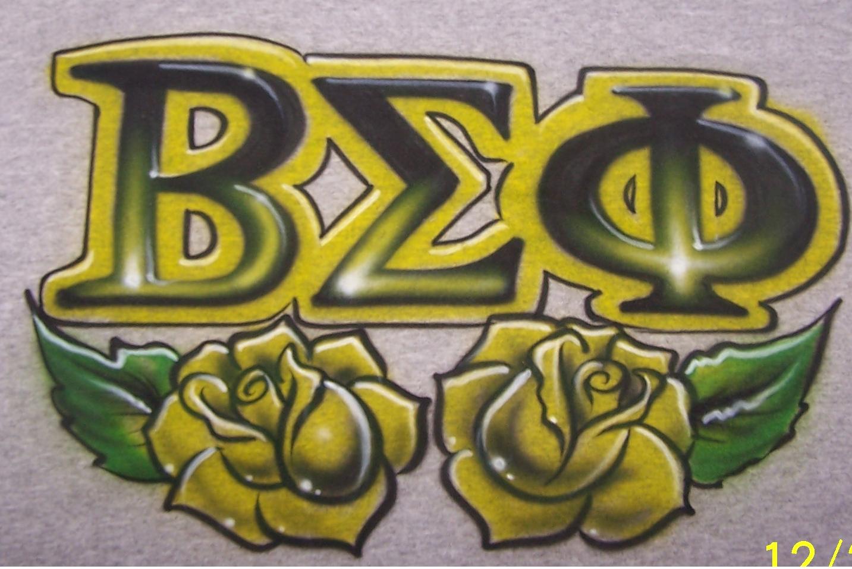 beta sigma phi shirt i had made beta sigma phi pinterest rh pinterest co uk Beta Sigma Phi Theme Clip Art beta sigma phi clip art 2016