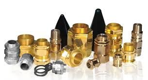 Cable Glands Lugs Braco Electrical Electricity Electrical Equipment Credit Facility