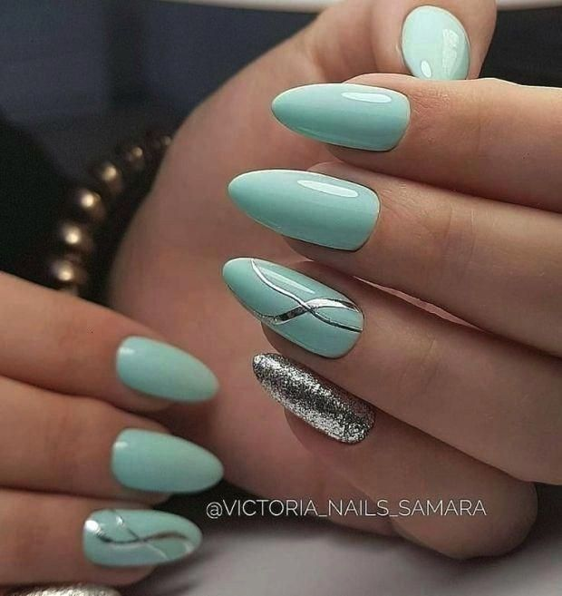 42 Super Ideas Nails French Short Nailart 2019  The most fashionable lunar manicure collection in 2020 is in todays materials and we are ready to share it with our rea...