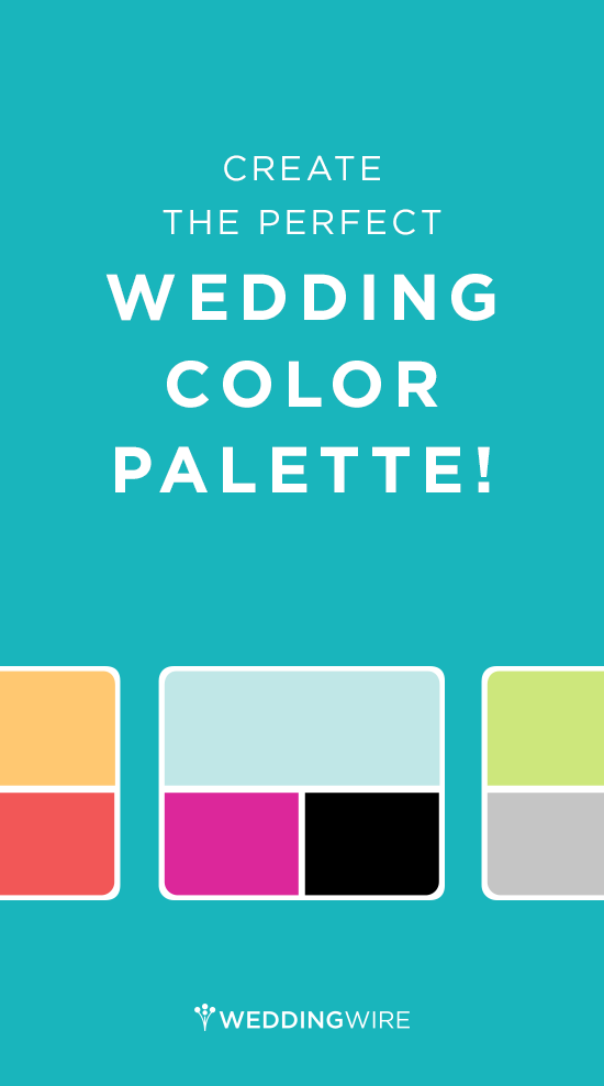 Sign Up To Try This Color Palette Generator Wedding Colors Wedding My Wedding Day