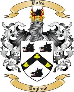 family crests coat of arms search names