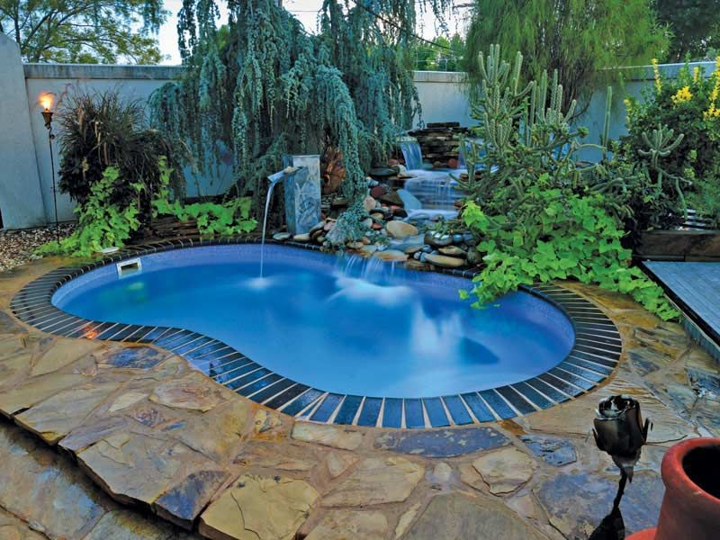 Glorious Nice Small Swimming Swimming Pools Concepts Https