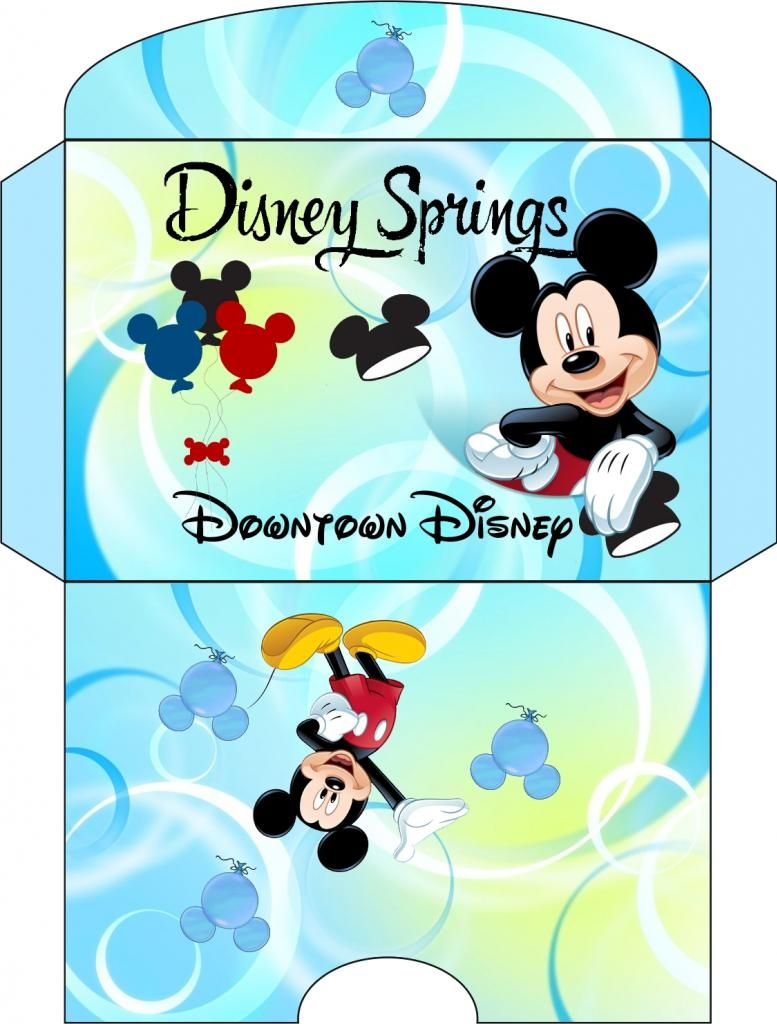photo regarding Disney Printable Envelopes identified as Pin by way of Heather Dorch upon Disney Printables Disney sbook