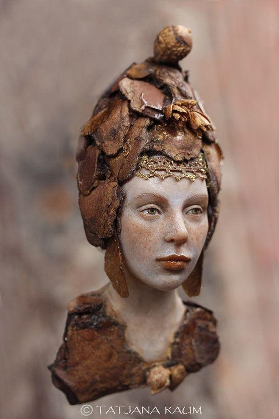"""Képtalálat a következőre: """"tatjana raum sculpture"""""""