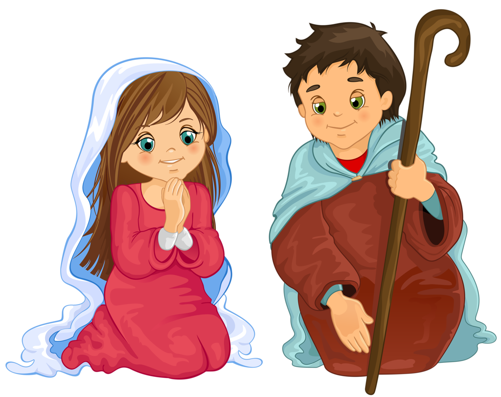 7.png | Christmas art, Sunday school and Cards