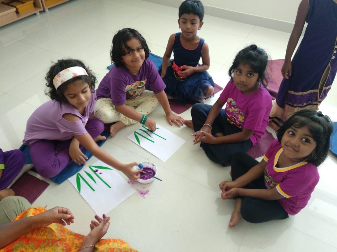 Blog (With images) International school, School, Schools