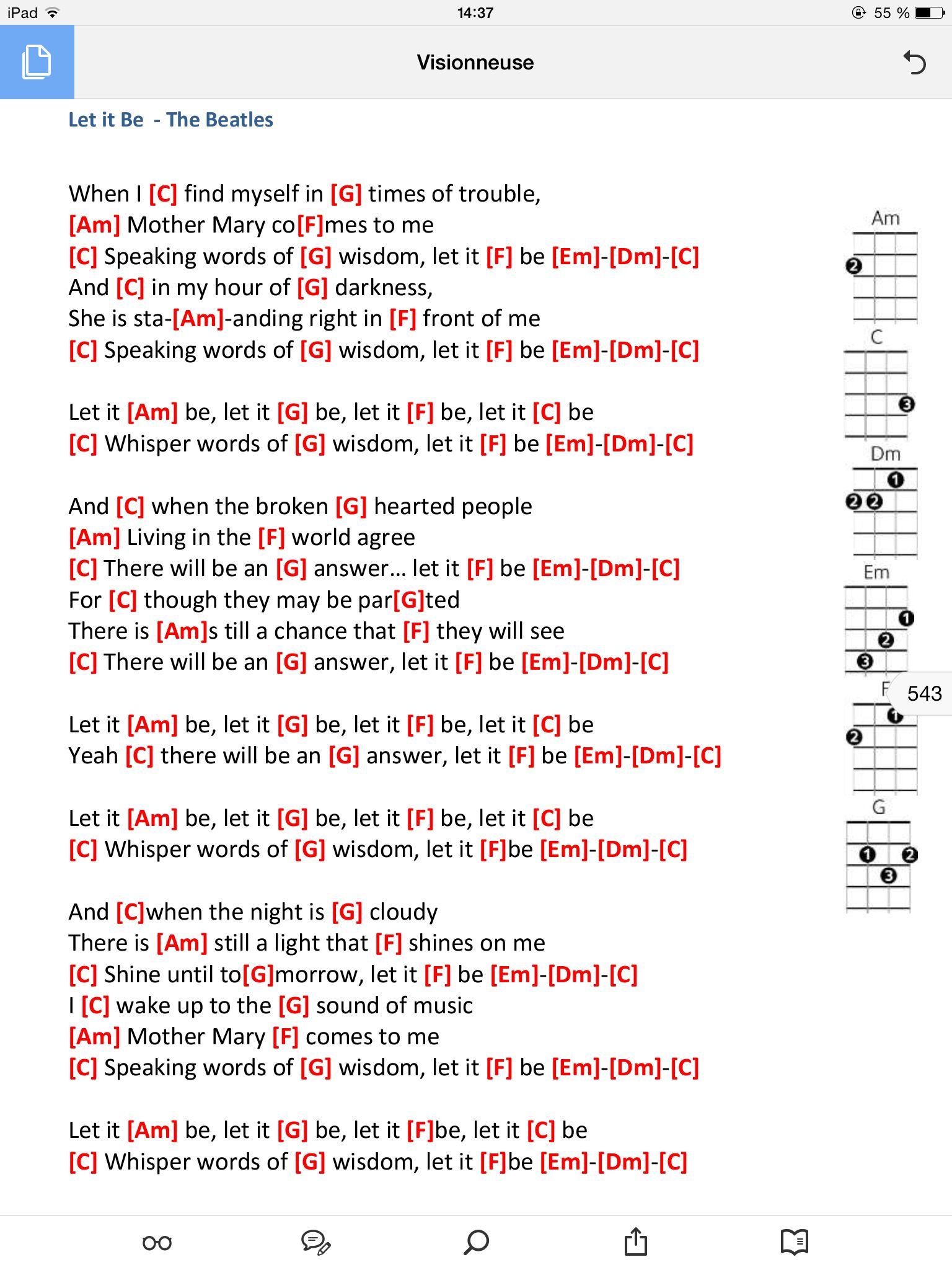 flirting quotes in spanish words lyrics chords pdf