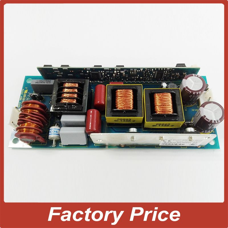 300w beam lamp power supply 15r electronic ignitor ballast for 15r 300w beam lamp power supply 15r electronic ignitor ballast for 15r stage light moving head beam sciox Image collections