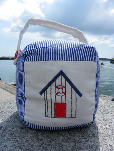 Seaside Gifts Maritime And Nautical Gifts And Beach Decorations In The Uk Coastal Decor For House Wooden Sh Nautical Accessories Nautical Gifts Beach Decor