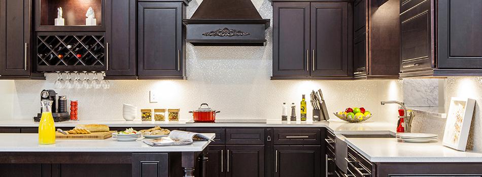 Pin by Besthomezone on Best Kitchen Design Ideas | Best ...