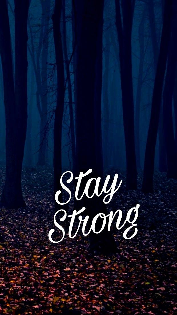 Motivation Quote for life | Stay Strong #quote #motivation