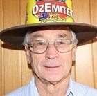 Dick won't fight for OzEmite trademark