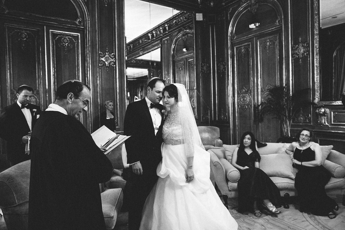 Judische Hochzeit In Berlin Wedding Photography Pinterest