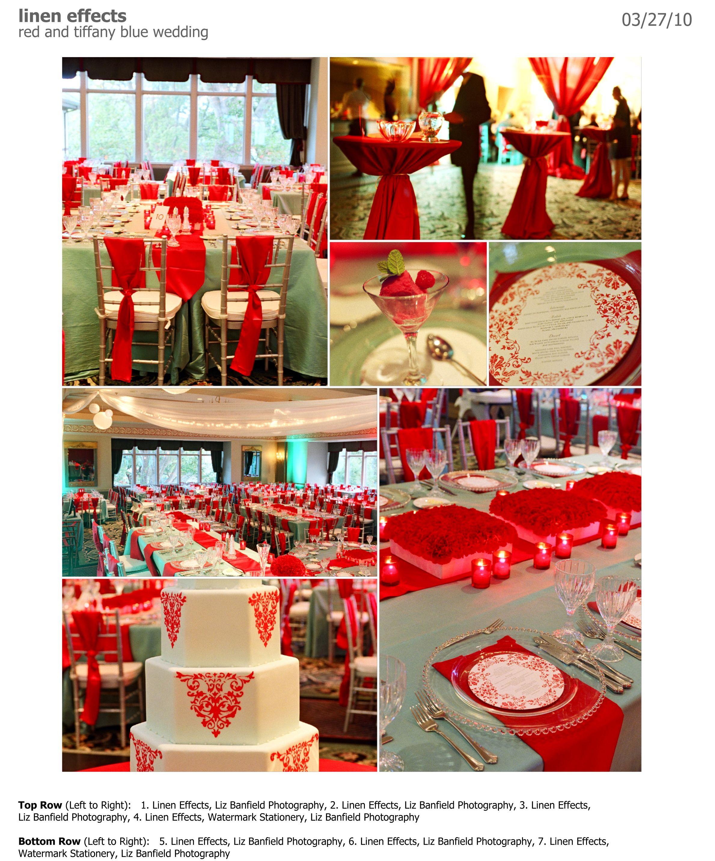 tiffany blue wedding tiffany blue and red wedding Google Search