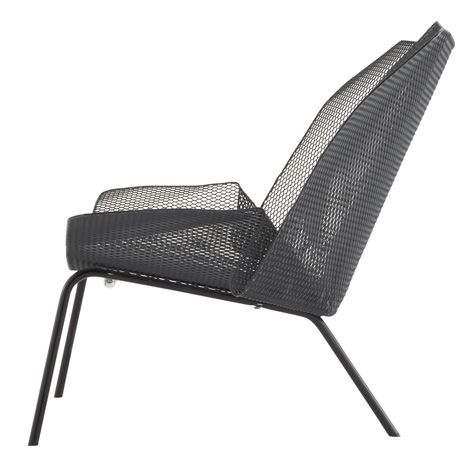 Grillage By Francois Azambourg Chair Ligne Roset Interior Furniture
