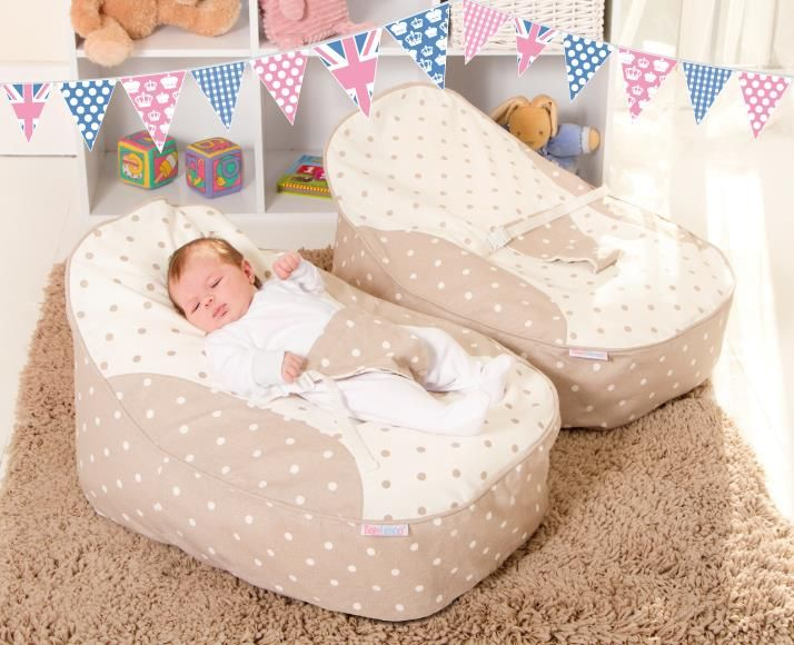 Amazing Best 12 The Top Rated Pink Bambeano Baby Bean Bag Chair Read Ocoug Best Dining Table And Chair Ideas Images Ocougorg