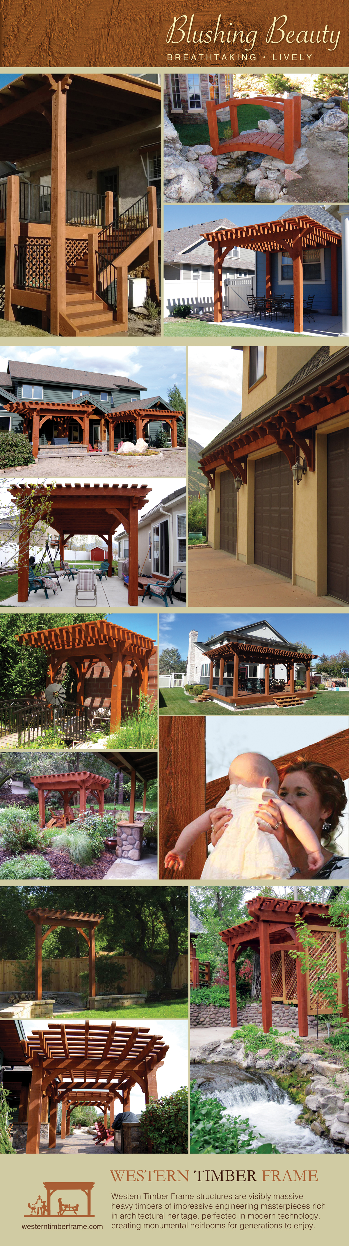 everythingbeauty ideas info awning home lowes cover installation kits cheap awnings prices decks deck for