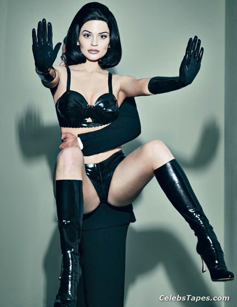 Paris Hilton Sex Video Metacafe