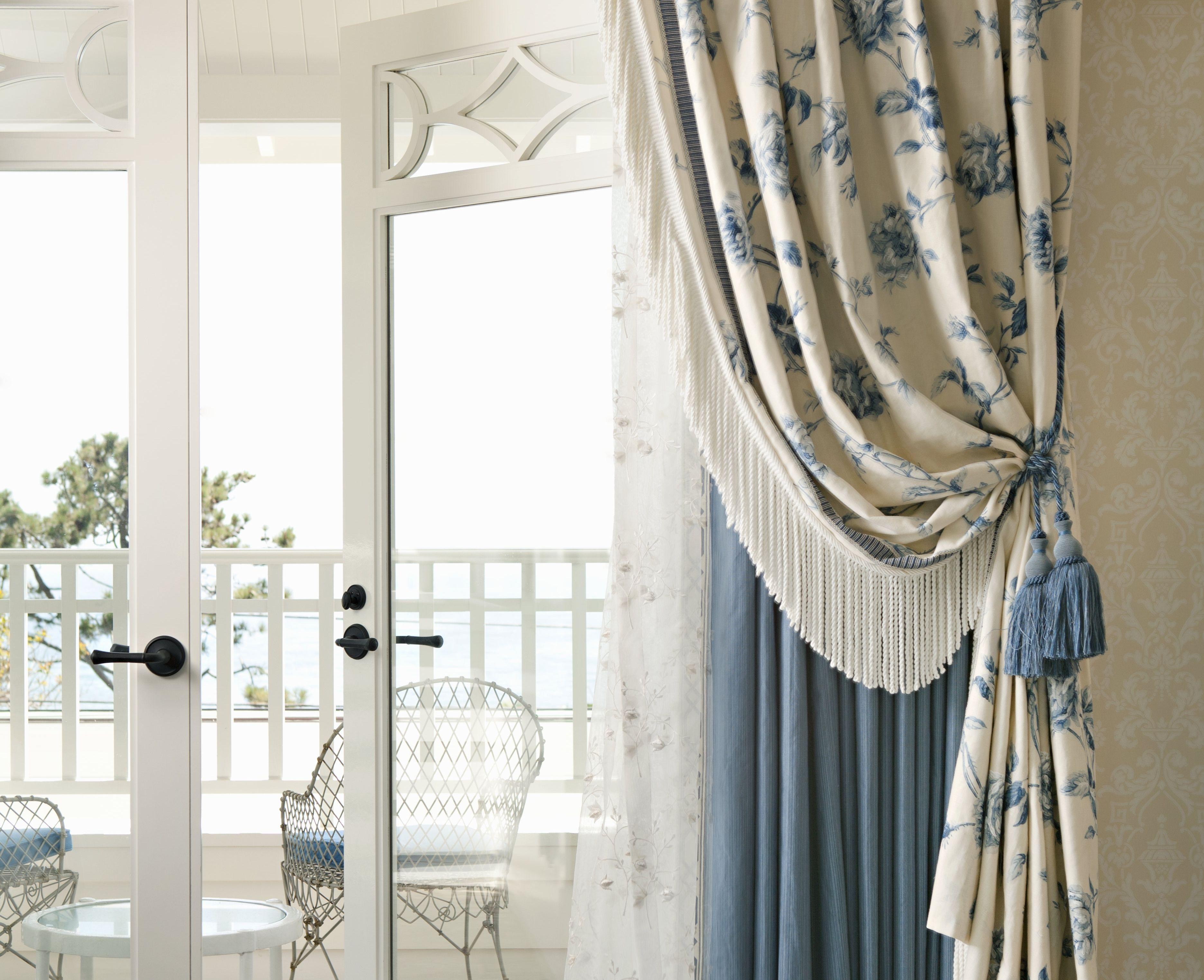 warrensheetsdesign - идеи для дома | Pinterest - Interieur