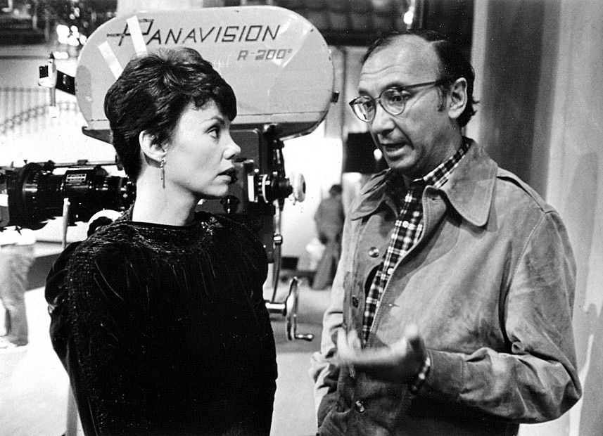 Image result for marsha mason and neil simon
