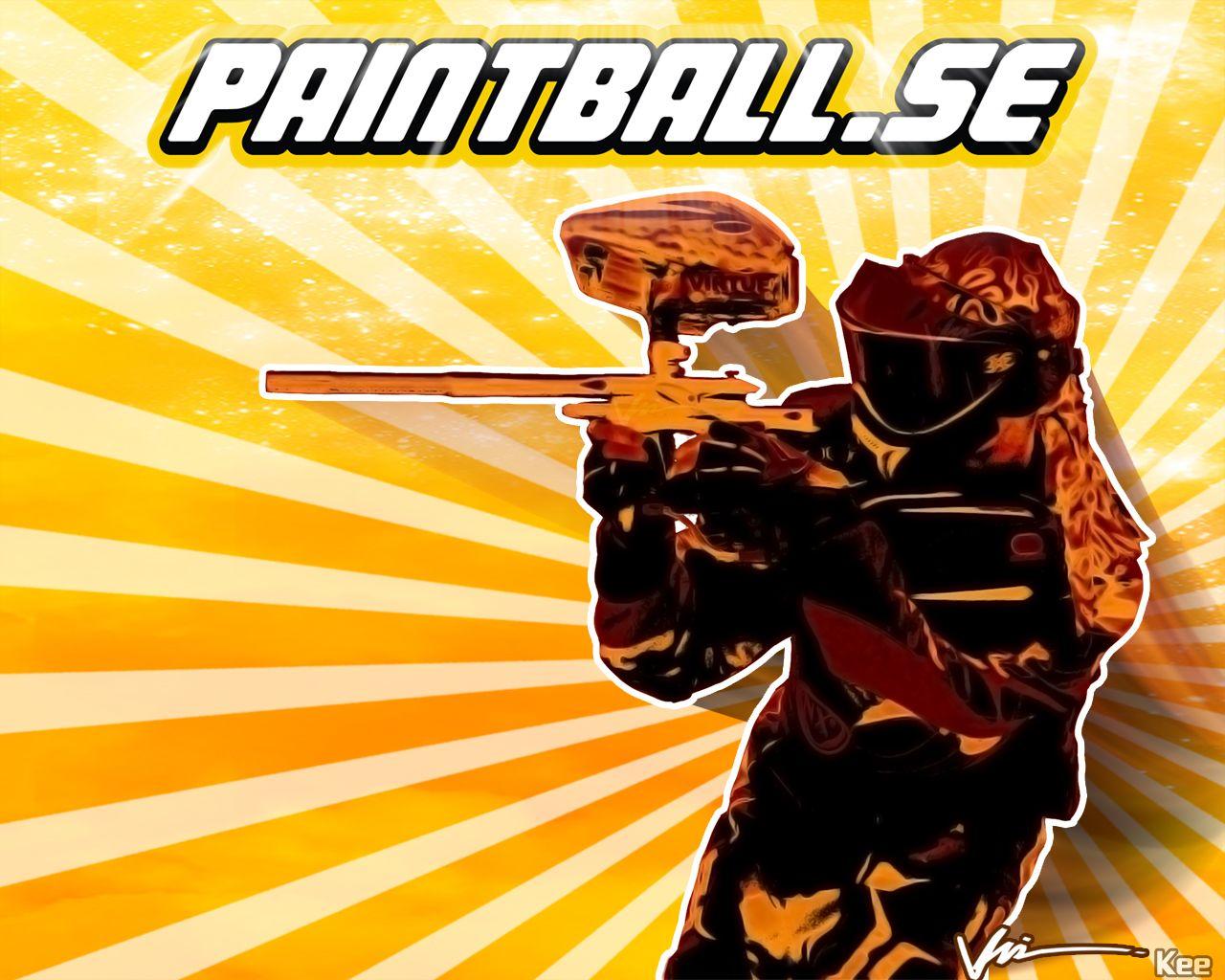 Paintball Wallpaper Background Hd Ramweb 792 594 Paintball Wallpaper 44 Wallpapers Adorable Wallpapers Paintball Wallpaper Adorable