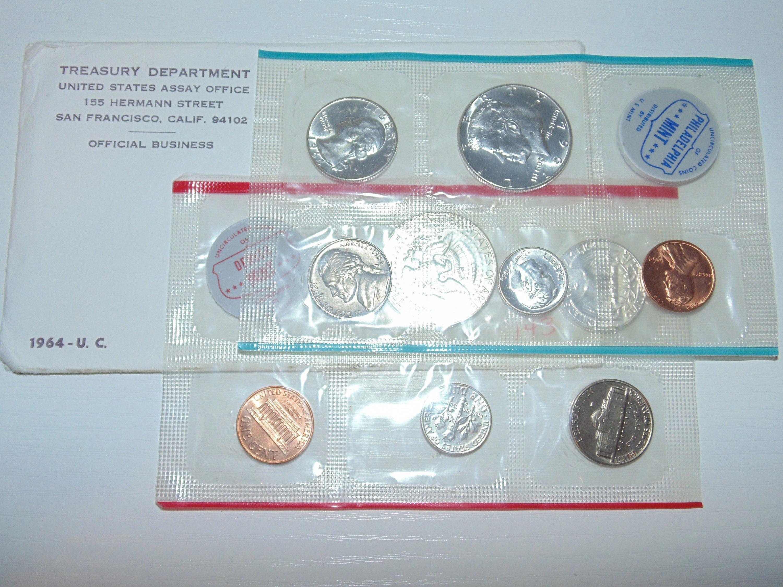 Kitco Gold Silver Scrap In 2020 Silver Bullion Coin Envelopes Coins