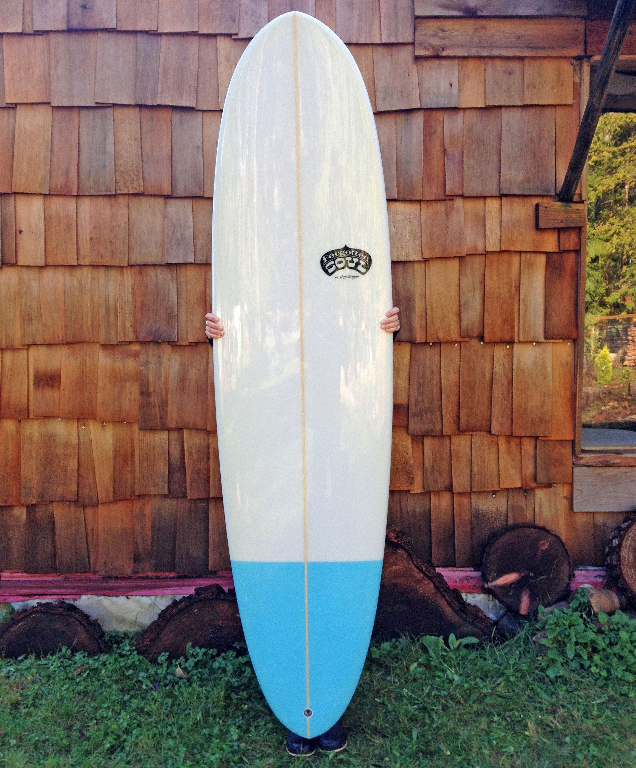 Surfboards Archives  I Spy Surf Shop