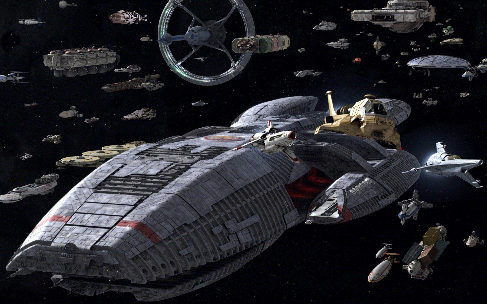 Pin By Amarilio Da Camara Alcantara On Battlestar Galactica In 2020 Star Citizen Battlestar Galactica War
