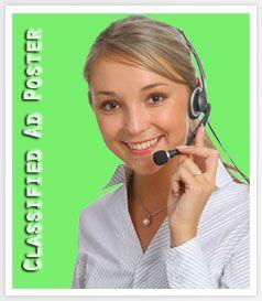 Craigslist ad posting service | Craigslist, Ads, Wordpress