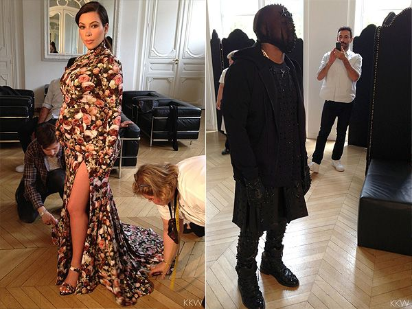 Kim Kardashian West Shares Goal Weight for Met Gala, Suggests - sch ller k che gala