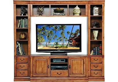 Rooms To Go Affordable Home Furniture Store Online At Home Furniture Store Affordable Furniture Stores Furniture