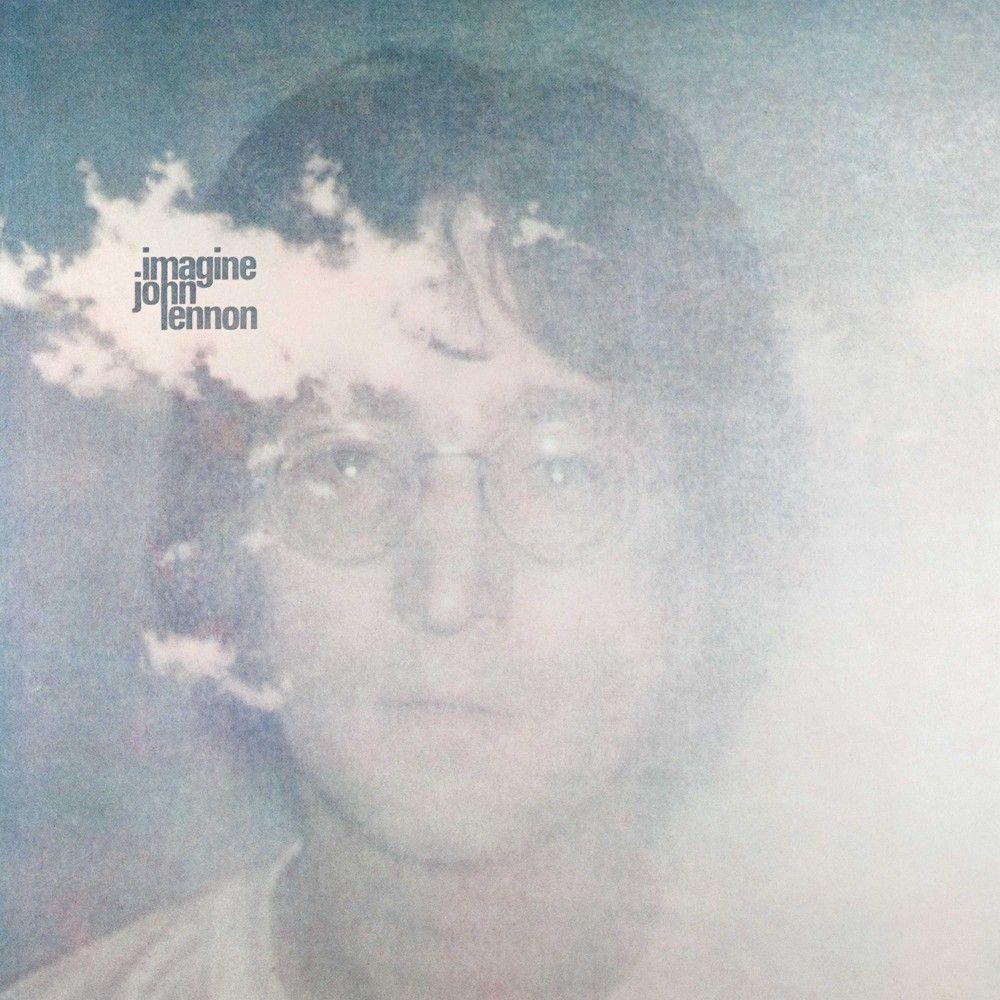 Best Of John Lennon : john lennon imagine the ultimate mixes deluxe 2cd in 2019 products pinterest ~ Hamham.info Haus und Dekorationen