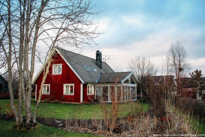 Grafsnas na Suecia-26
