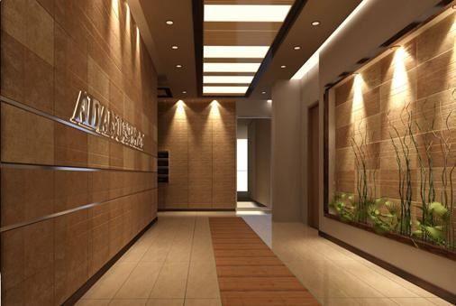 S 252 Per Modelleri Lobby Design Kendin Yap Apartman Dairesi Dekoru Mimari Tasarım