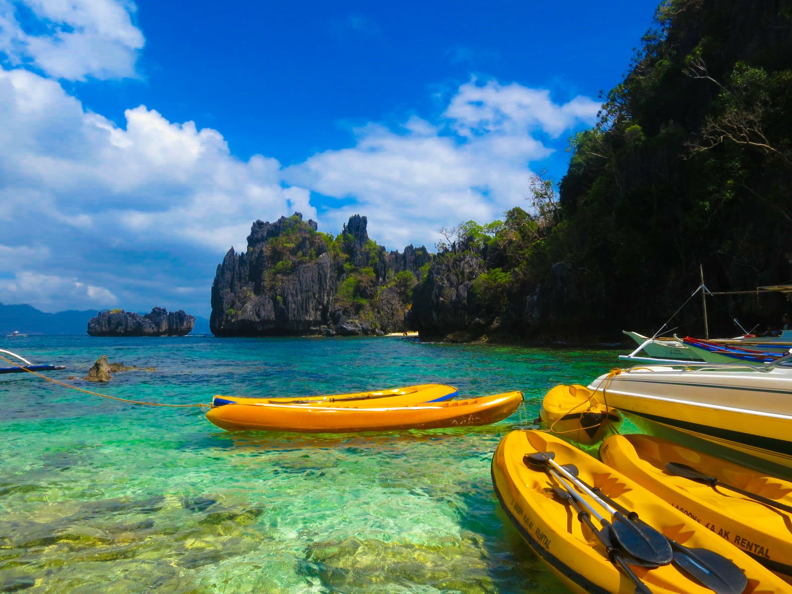 Pin on Travel Blogs - Philippines