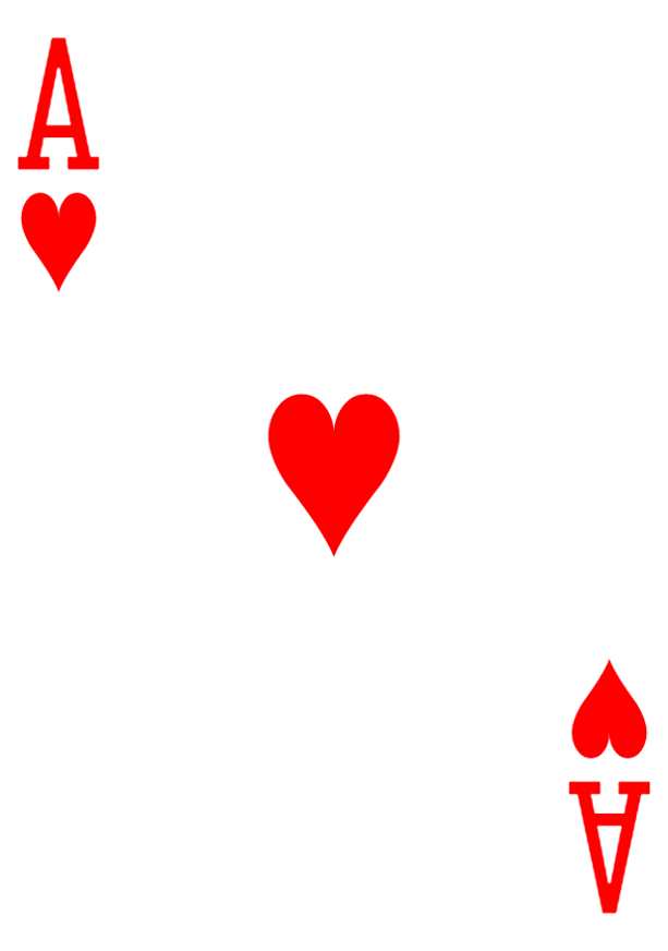 Spade Ace Card Png Holding Hand Free Image By Rawpixel Com Busbus Ace Card Spades Card Game Spade