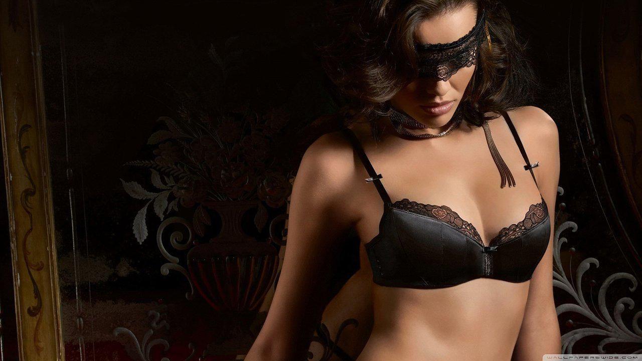 erotic | NIRVANA MASSAGENS TERAPEUTAS REGRAS EMPREGO CONTACTO
