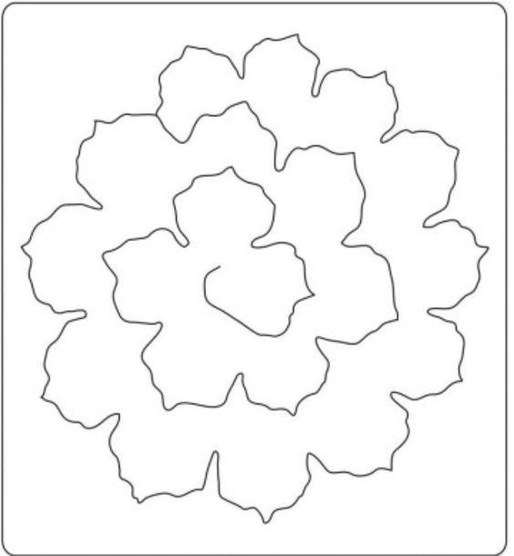 ,post_tags] #feltflowertemplate