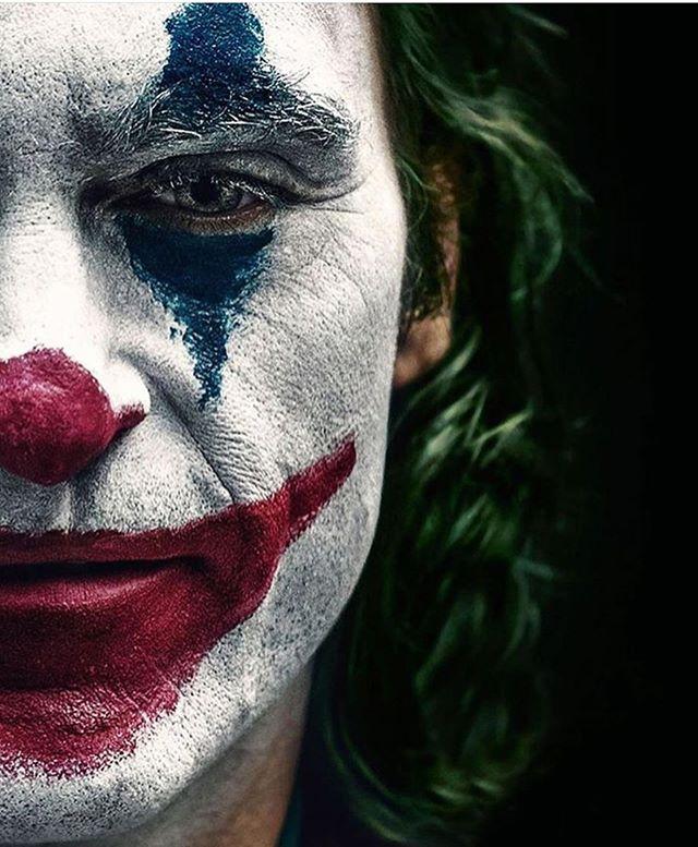 Graphic Gang On Instagram What Do You Think About Joker Movie Joker Movie Jokermovie Jokertattoo Jokermakeup Jokermemes Joker Jokerxharl
