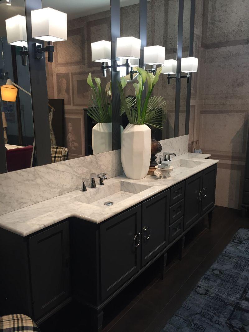 Badezimmer eitelkeit tops badzimmer badezimmereitelkeiten  wie man sie wählt damit sie