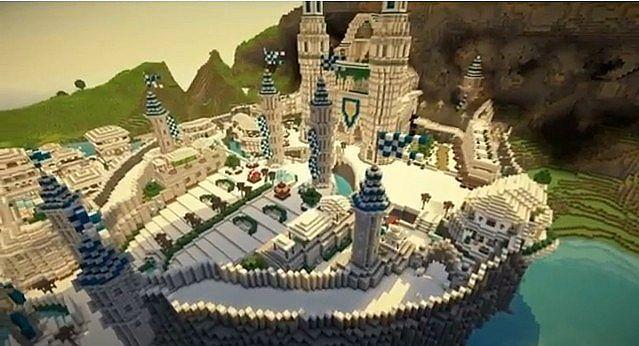 Best Minecraft Creations Ever Download Minecraft Project Minecraft Projects Minecraft Creations Minecraft