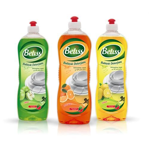 Dishwashing Liquid Packaging Design Branding Design Packaging Dishwashing Liquid Packaging Design