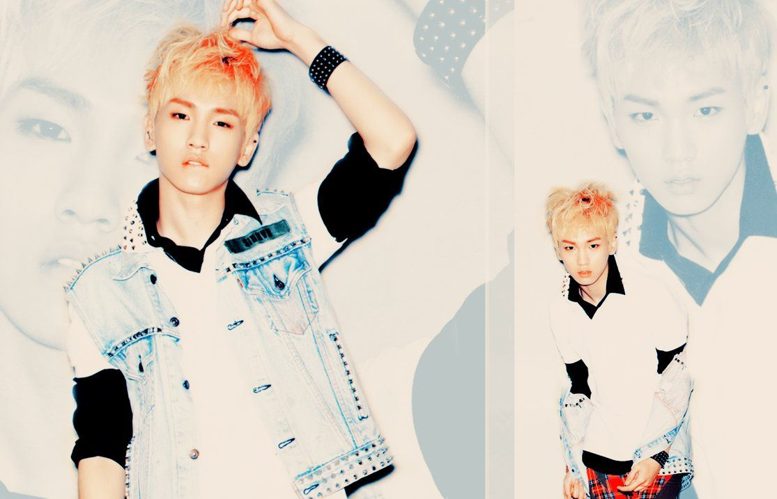Shinee key wallpaper by littleglamkitty on deviantart free shinee key wallpaper by littleglamkitty on deviantart voltagebd Image collections