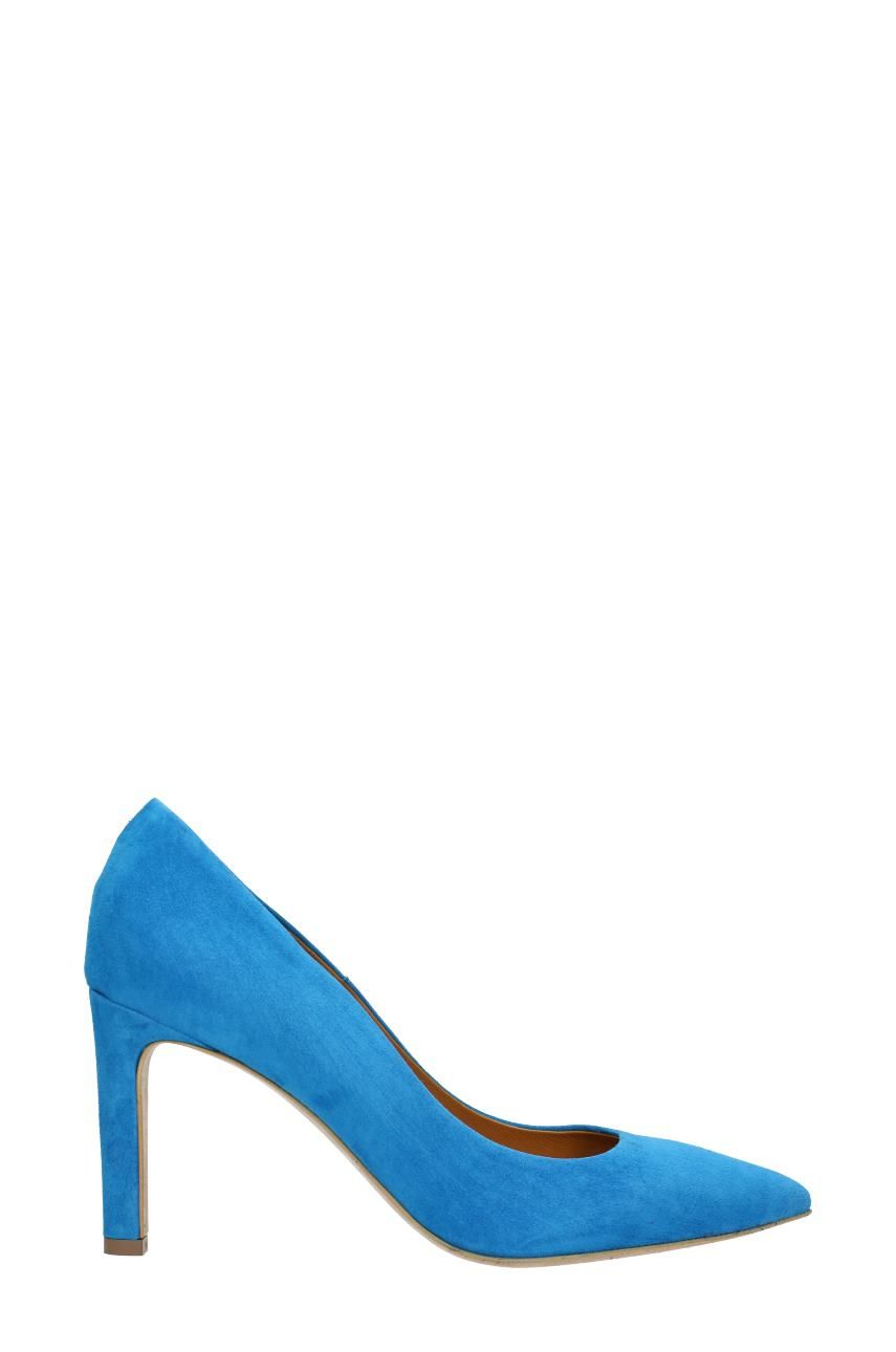 Obuwie Damskie Gino Rossi Gino Rossi Shoes Heels Pumps